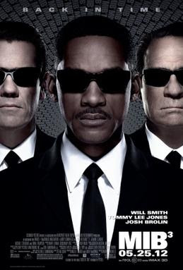 File:Men In Black 3.jpg