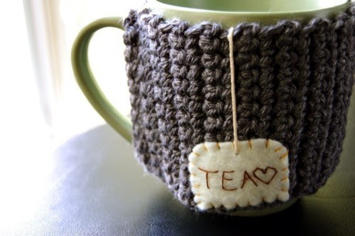 taggartjames:  Cool!  a tea cup cozy….