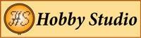 Hobby Studio