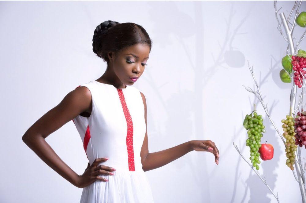 Mofari-Avatar-SS2015-Collection-Lookbook-fashionghana african fashion (9)