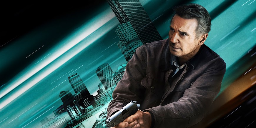 Honest Thief (2020) movie download
