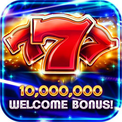 Slot freebies huuuge casino