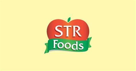 logos logo logo design logo designer identity design