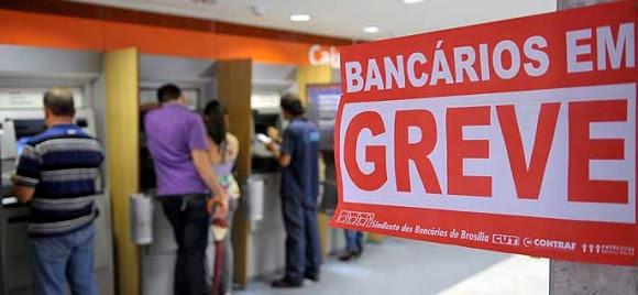 banco greve