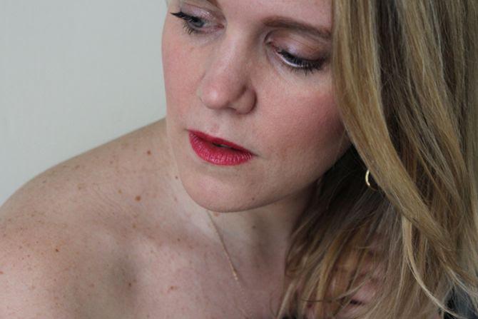 photo 4-makeup une beauty_skinmataqua_zpshbr6m9s3.jpg