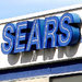 Sears Weighs Splitting Off Lands' End and Auto Centers