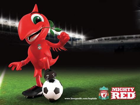 copyright   liverpool football club  athletic