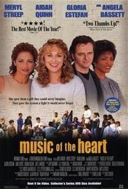 A szív dallamai online videa teljes film 1999