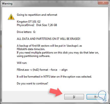 Cómo-crear-un-USB-que-pueda-instalar-varios-sistemas-Windows-10.jpg