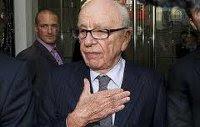 Rupert Murdoch, Fox, Freemasonry, Freemasons, Freemason, Masonic