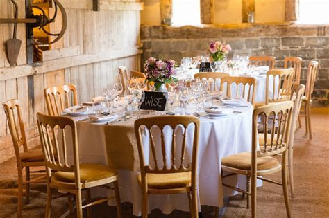 Rustic Rentals   Wedding Decoration, Bristol