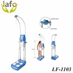 body fat percentage machine handheld
