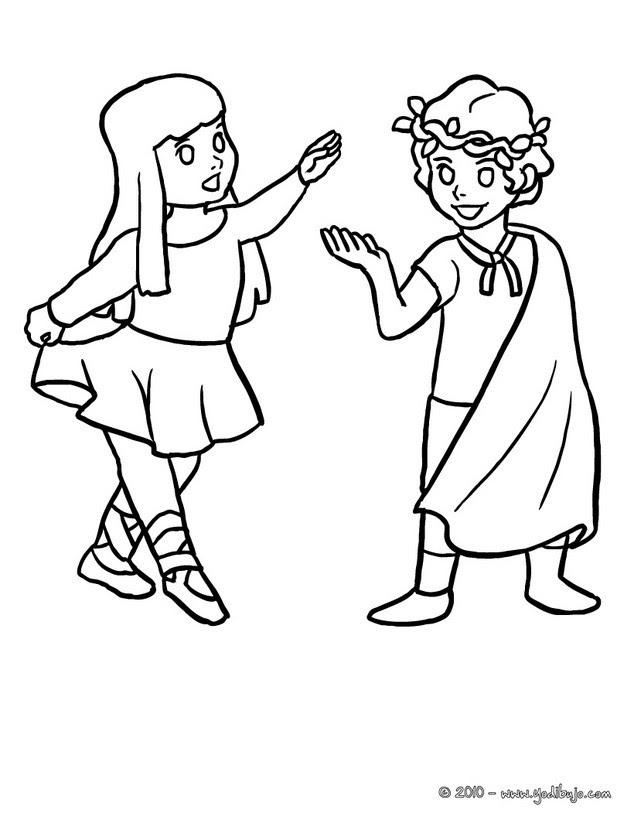 Dibujos Para Colorear Clase De Literatura Eshellokidscom