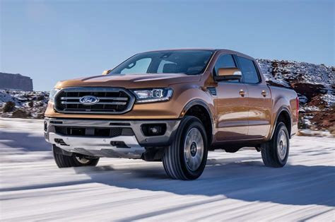 ford ranger engine options car review car review