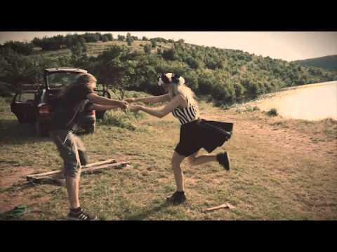 M.O.R.T. najavio turneju po Srbiji