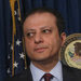 Preet Bharara, the United States attorney for the Southern District of New York, spoke during a news conference after the indictment of SAC Capital Advisors.