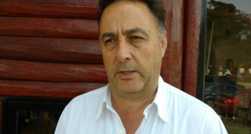 ¨Los entrerrianos pagamos la energía eléctrica más cara de la región¨ afirmó Jorge Lacoste