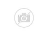 Pictures of Black Bean Rice