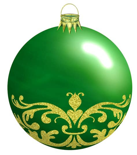 christmas bauble png transparent image pngpix