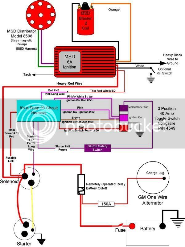 Diagram Ecu Master Wiring Diagram Full Version Hd Quality Wiring Diagram Diagraminfo Abanohotelverona It