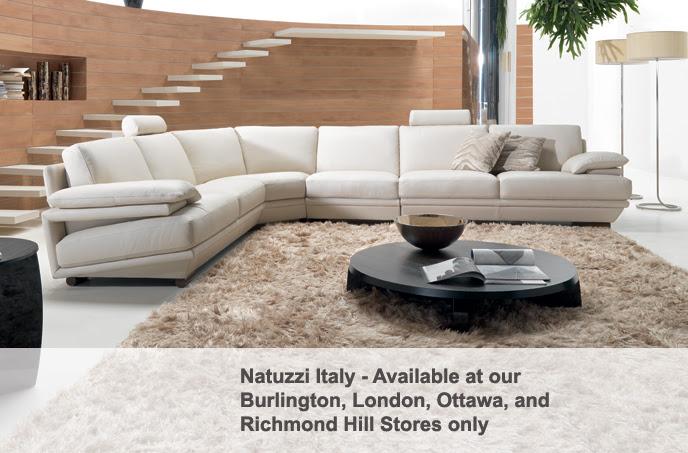 Hauser Stores - Canada's Leader in Patio Outdoor Furniture ...