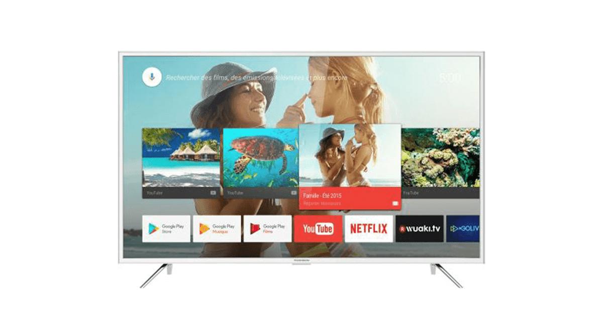 4k Wallpaper For Android Tv - Zendha