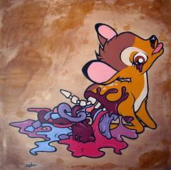 bambi_roadkill
