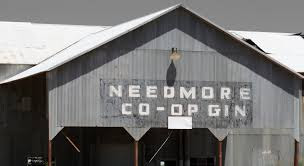 File:Needmore Co-Op Gin,