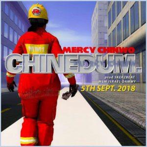 Download Music Mp3:- Mercy Chinwo – Chinedum