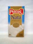 nata500