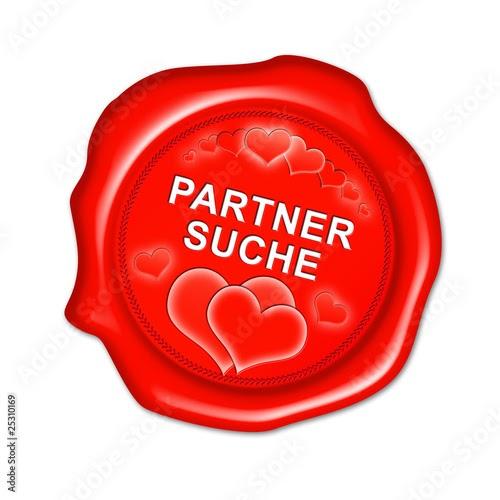 Psychologische partnersuche