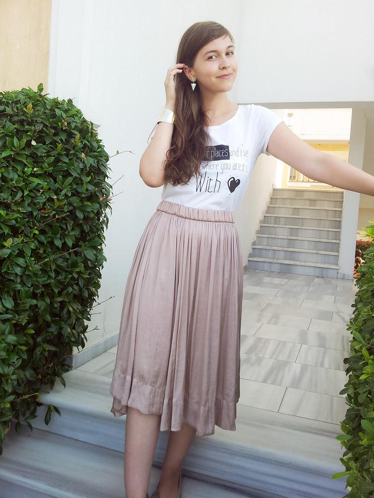 stylelatelym