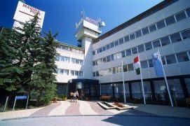 Hotel Marina Port, Balatonkenese 4 csillagos hotel , Balatonkenese szállás
