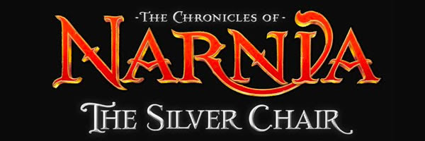 Image result for chronicles of narnia the silver chair movie