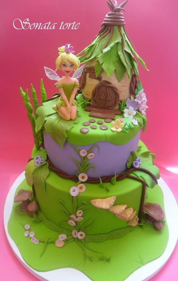 sonata torte cakes - Google Search