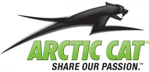 ArcticCatLogo — Good