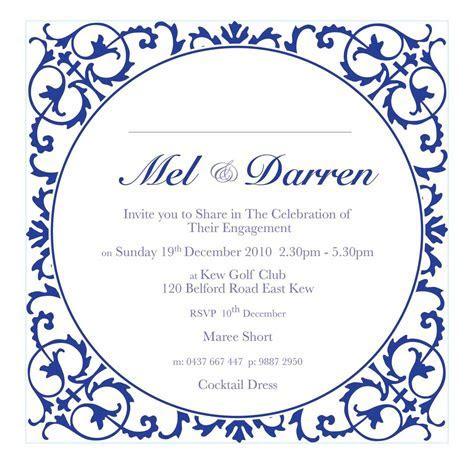 Scottie's blog: indian wedding card invitation