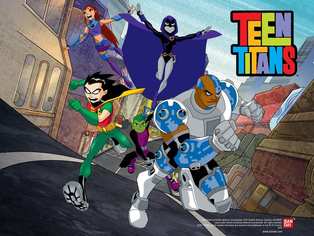 http://static4.wikia.nocookie.net/__cb20100501093041/teentitans/images/3/3e/Teen-Titans.jpg