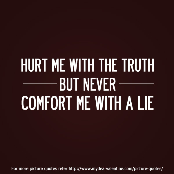 Quotes About Love Hurts 103 Quotes