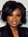 Jennifer_Hudson + Feb_07_2009