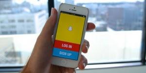 Koodi paljasti: Snapchat suunnittelee Skypen ja Periscopen kaltaisia ominaisuuksia (800 x 403)