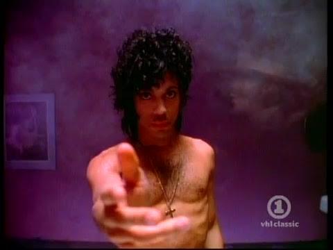 Prince When Doves Cry Slinkp Blog