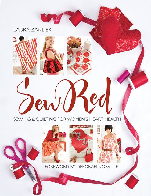 sew.red.cover