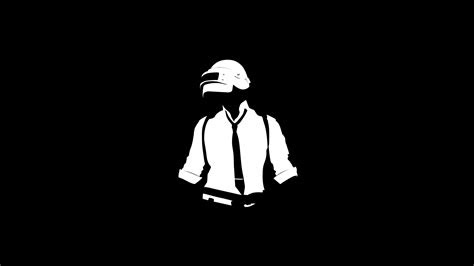 playerunknowns battlegrounds wallpapers top