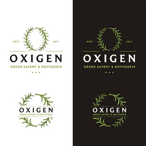 desain logo keren karya desainer dunia teknologi