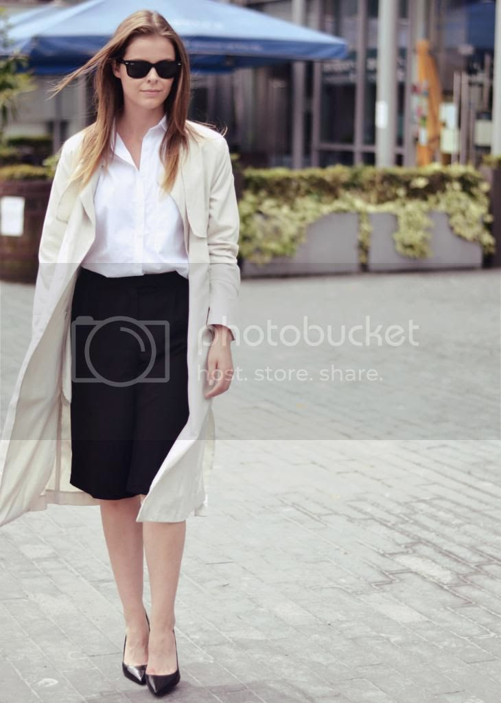 photo itslilylocket_Trench_Culottes_6_zps0a0d0931.jpg