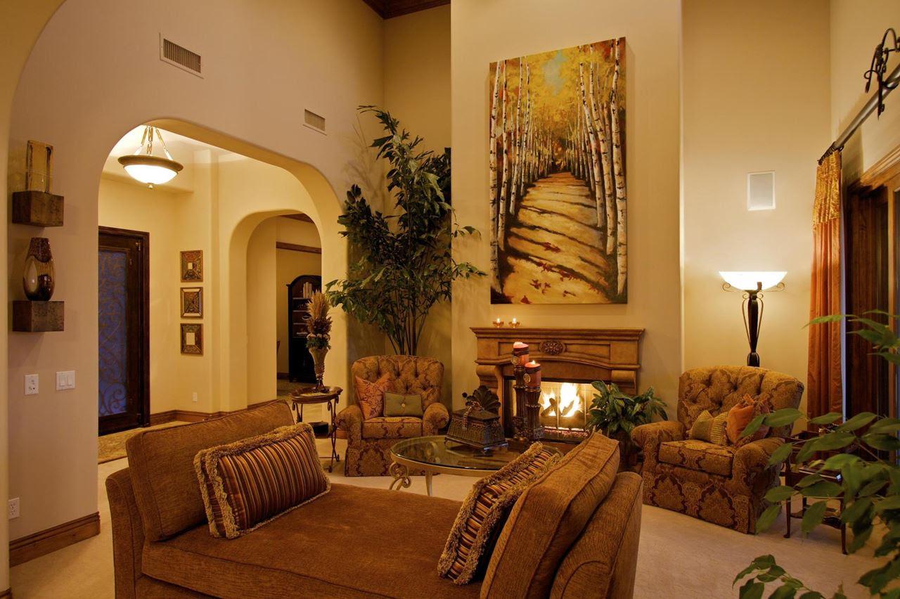 Living Room Rooms Lake House Ideas Wayfair Designs Bar ...