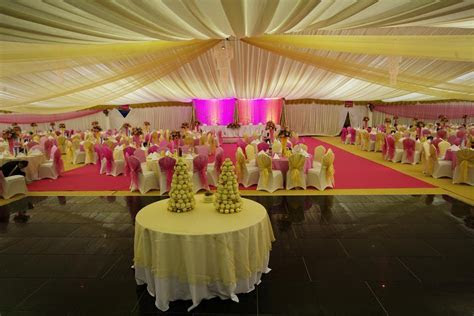 wedding venues in coventry maz s blog