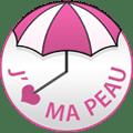 Peau.net – Pensez à votre peau