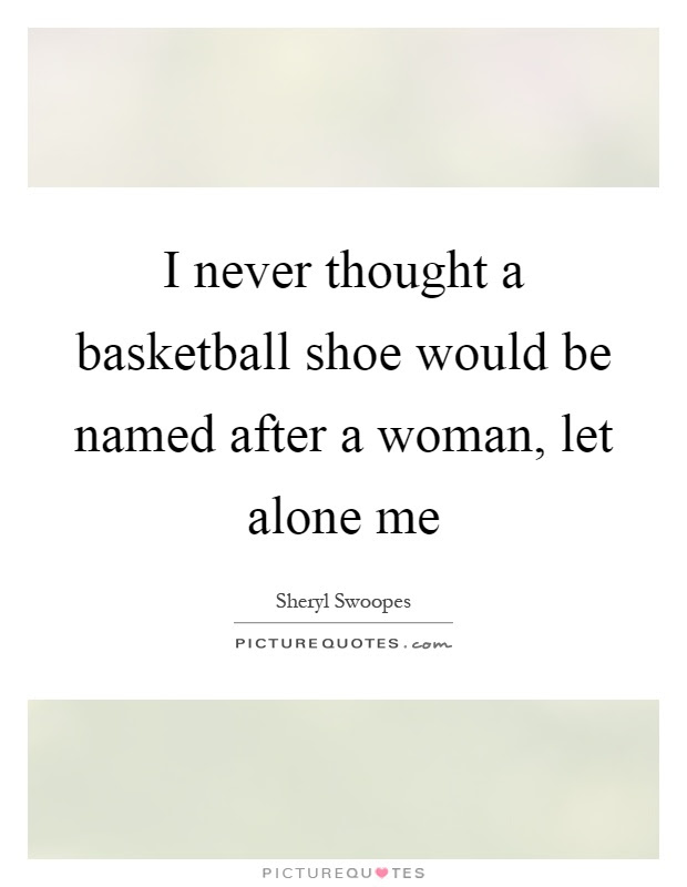 Shoe Quotes Shoe Sayings Shoe Picture Quotes Page 5